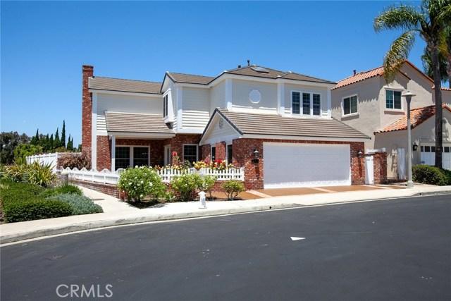 5 Hillsborough, Newport Beach, CA 92660 Photo