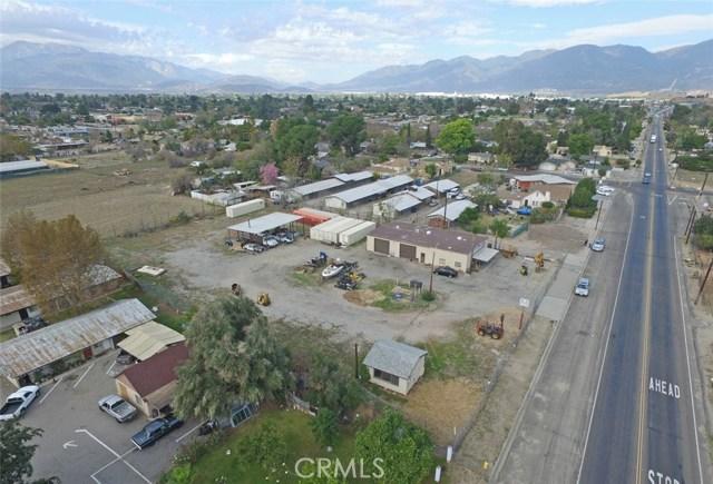 Single Family for Sale at 2760 State Street N San Bernardino, California 92407 United States
