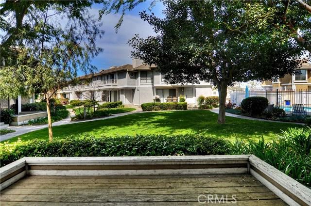 260 S Seneca Cr, Anaheim, CA 92805 Photo 18