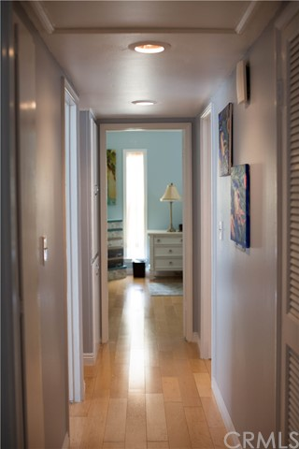 706 Iris Avenue Corona del Mar, CA 92625 - MLS #: NP17188023
