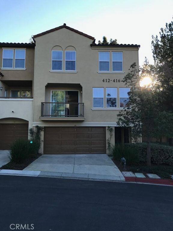 416 Turtle Crest Drive, Irvine CA: http://media.crmls.org/medias/8746d93b-f6ac-42f9-bd1d-4447e5c7790a.jpg