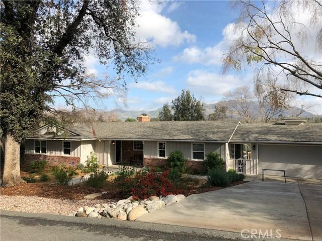 5110 Queen Street,Riverside,CA 92506, USA