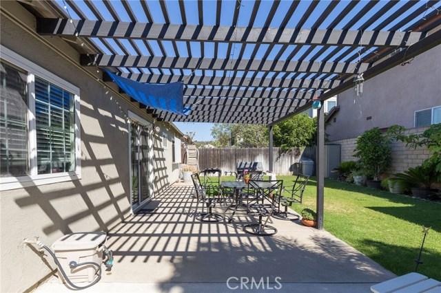4110 E Addington Dr, Anaheim, CA 92807 Photo 26