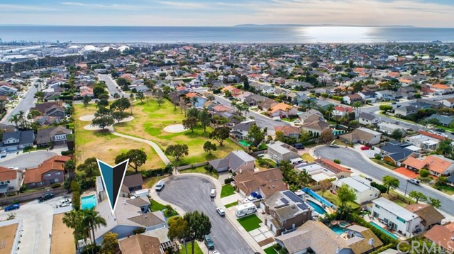 , CA  is listed for sale as MLS Listing OC18178905