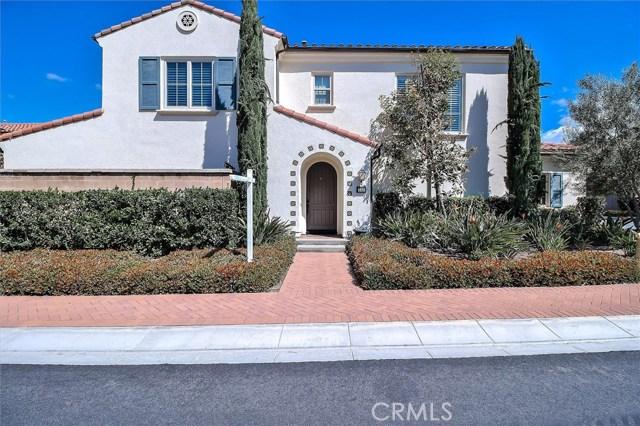 203 Cedarwood, Irvine CA: http://media.crmls.org/medias/874aa25b-1608-402a-9559-a7154ffa1f89.jpg