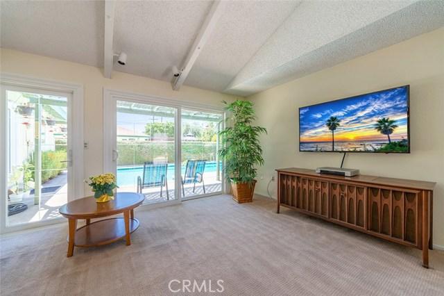 825 S Dune St, Anaheim, CA 92806 Photo 31