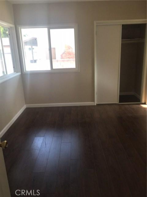 7847 Goll Avenue North Hollywood, CA 91605 - MLS #: IV18173009
