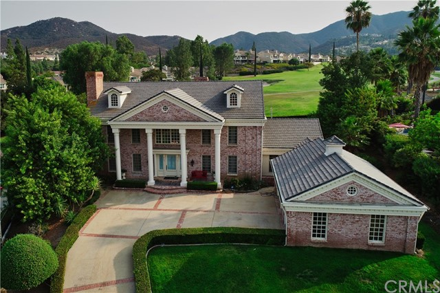 Photo of 22781 Deer Run Court, Murrieta, CA 92562
