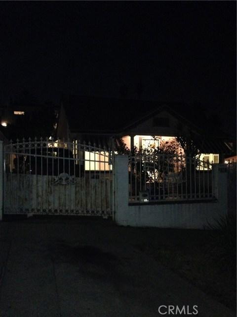 4108 Normal Avenue Los Angeles, CA 90029 - MLS #: PW17251555