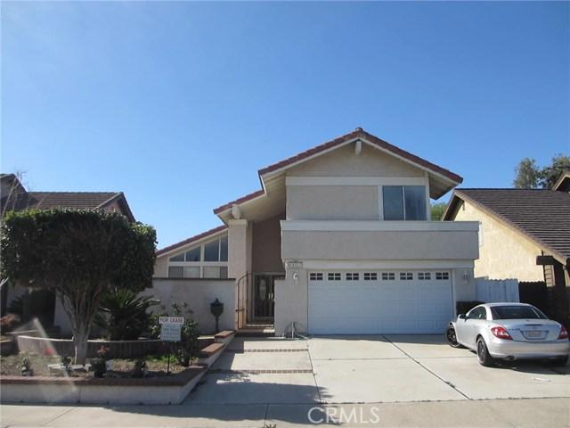 14211 Saarinen Ct, Irvine, CA 92606 Photo 0
