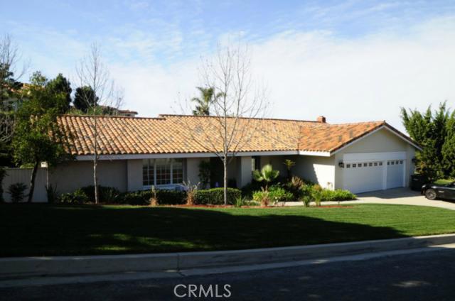 30004 Matisse Drive, Rancho Palos Verdes, CA 90275