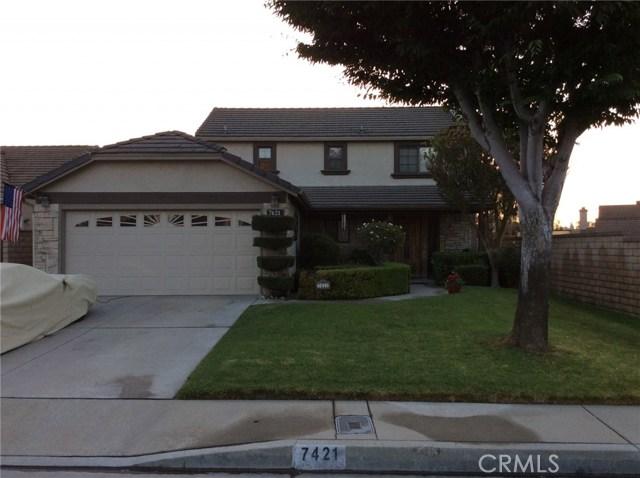 7421 Aurora Place, Rancho Cucamonga CA: http://media.crmls.org/medias/8755adc3-61e1-49af-9fb5-ddefc1d407e6.jpg