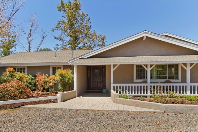 29420 Ynez Rd, Temecula, CA 92592 Photo 14