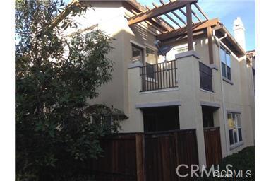 Single Family Home for Sale, ListingId:34335215, location: 15663 Vista Way # Lake Elsinore 92530
