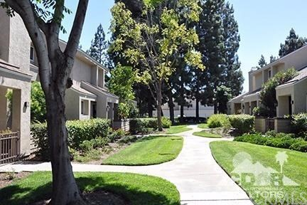 30 Chardonnay, Irvine, CA 92614 Photo 2