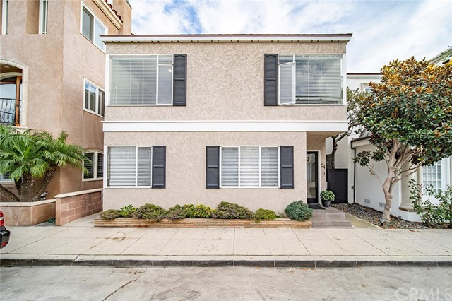 Photo of 64 63rd Place, Long Beach, CA 90803