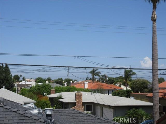 2212 Harriman Ln, Redondo Beach, CA 90278 photo 57
