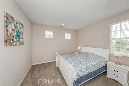 13025 Goldenrod Drive, Eastvale CA: http://media.crmls.org/medias/875ef15e-444e-483b-80c0-523c21465bd4.jpg