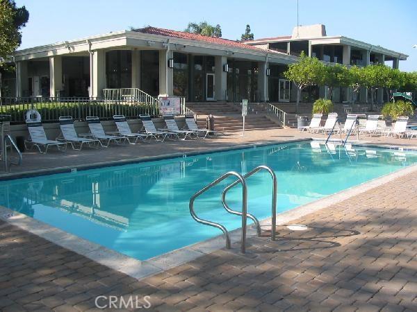 22315 Vista Verde Drive Lake Forest, CA 92630 - MLS #: OC18078770