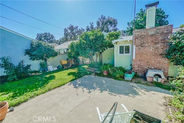 7977 VISTA DEL ROSA STREET, DOWNEY, CA 90240  Photo 13