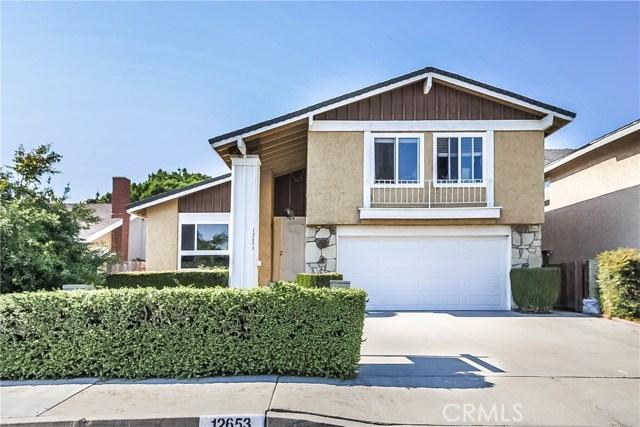 12653 Cheshire Street, Norwalk, CA 90650