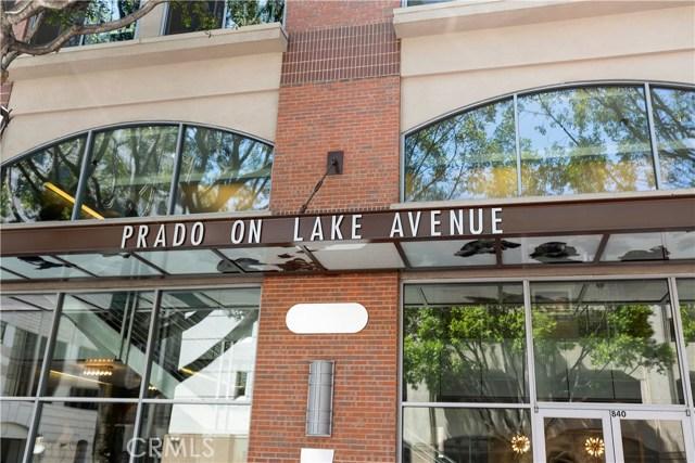 840 E Green Street, Pasadena CA: http://media.crmls.org/medias/8762a7f4-f146-4137-a52d-320f23bdb546.jpg