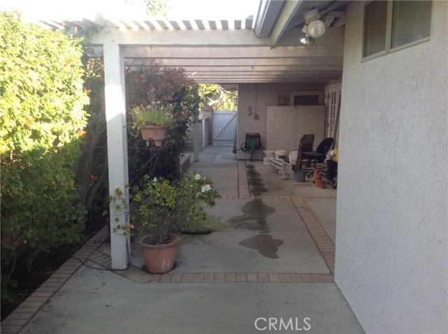 2 Wandering Rill, Irvine CA: http://media.crmls.org/medias/8762d4bf-78fa-4fae-9c66-03cd6393fbd5.jpg