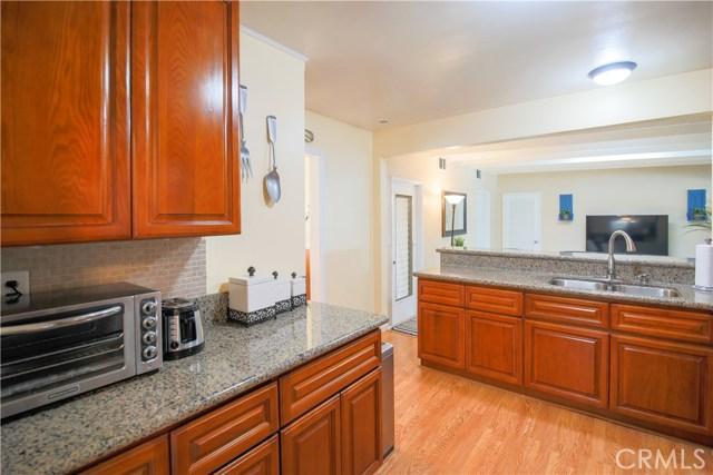 805 N 5th Avenue Covina, CA 91723 - MLS #: OC18162922