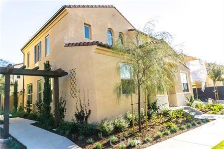 148 Quiet Grove, Irvine, CA 92618 Photo 22