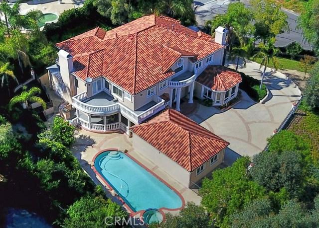 20008 E Monarch Court, Walnut CA: http://media.crmls.org/medias/876764d7-3235-40b1-bb8e-062a8fb7371c.jpg