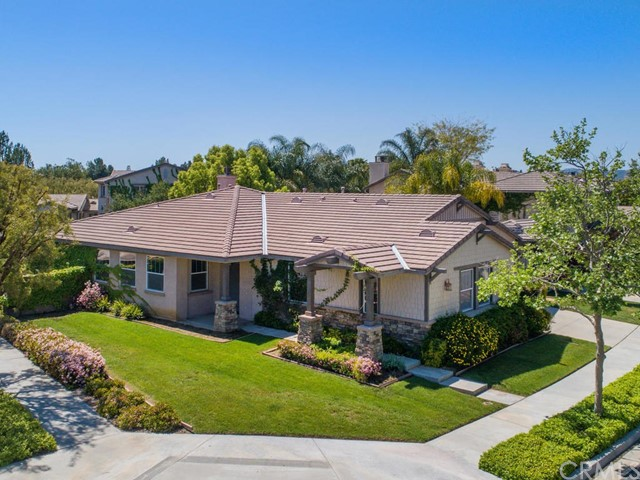 28941 Bridgehampton Rd, Temecula, CA 92591 Photo