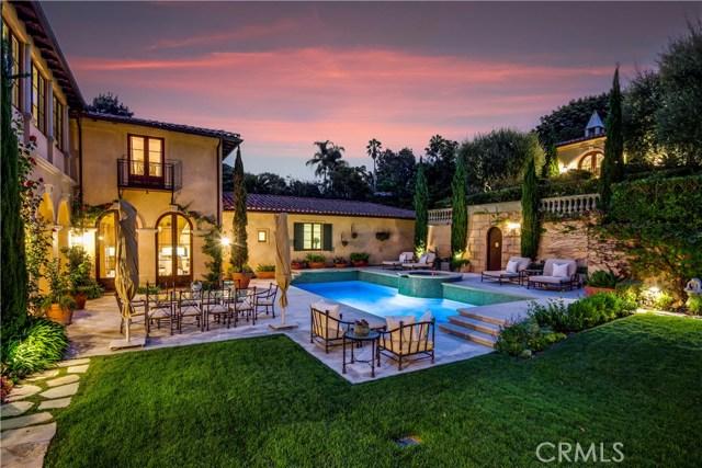 Photo of 1108 Via Mirabel, Palos Verdes Estates, CA 90274