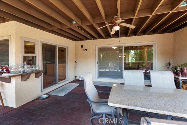 11581 Cornell Avenue,Riverside,CA 92507, USA