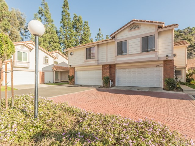 , CA  is listed for sale as MLS Listing TR18129096