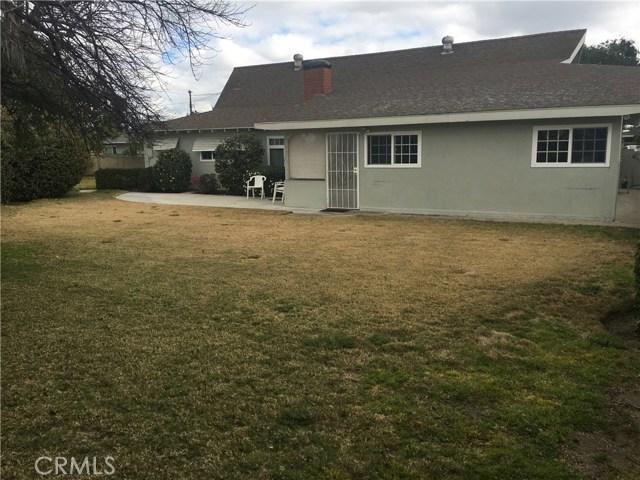 977 S Laramie St, Anaheim, CA 92806 Photo 5