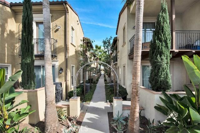 540 S Casita St, Anaheim, CA 92805 Photo 1