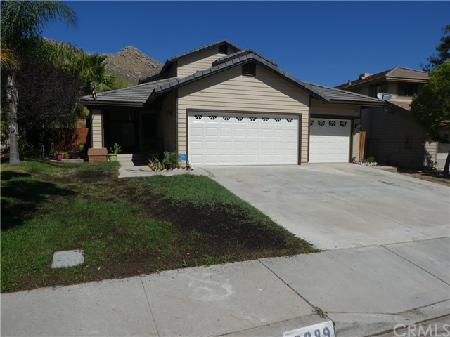 10389 Meadow Creek Drive, Moreno Valley, CA, 92557