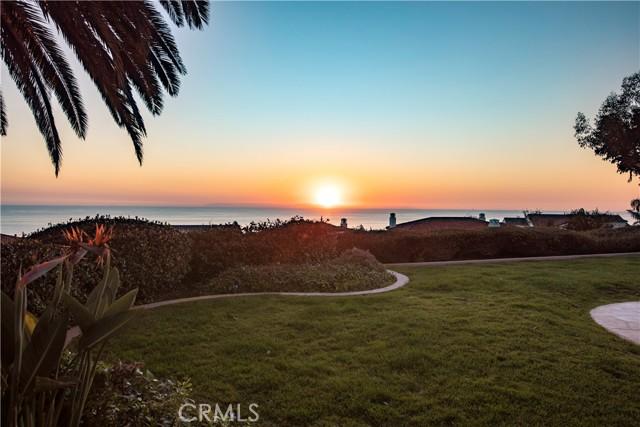 Photo of 22 Tasman Sea, Newport Coast, CA 92657