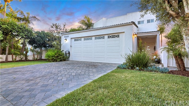 8229 Sunnysea Drive  Playa del Rey CA 90293