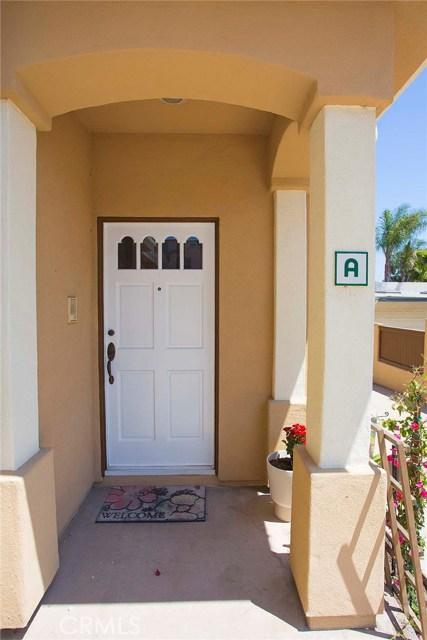2311 Harriman Lane, Redondo Beach CA: http://media.crmls.org/medias/8771055b-bbb2-4030-b5a4-0eee2389bf46.jpg