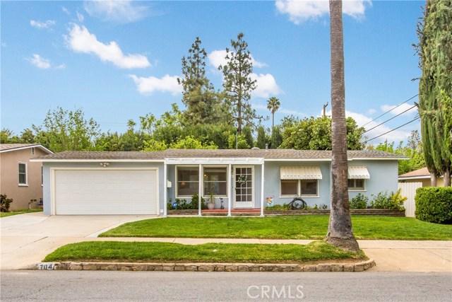 704 Roosevelt Road,Redlands,CA 92374, USA