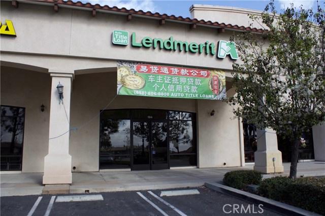 9760 Baseline Road, Rancho Cucamonga CA: http://media.crmls.org/medias/87726f74-001d-4d96-ad9d-ed64105e552a.jpg