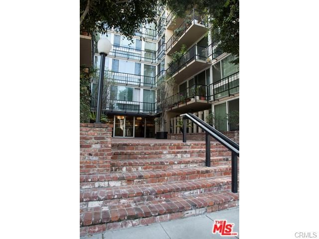 9950 Durant Dr, Beverly Hills, CA 90212 Photo