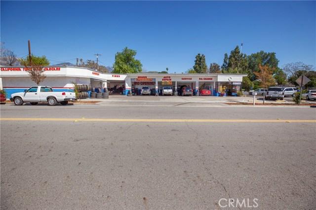 12261 CALIFORNIA, Yucaipa, CA 92399