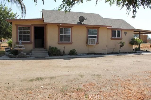47 El Nido Road, El Nido, CA, 95317