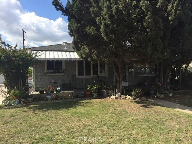 3833 Ocana Av, Long Beach, CA 90808 Photo 0