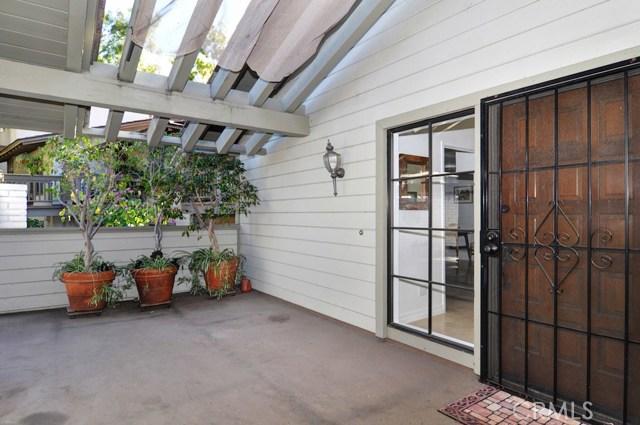 23 Madrona, Irvine, CA 92612 Photo 1