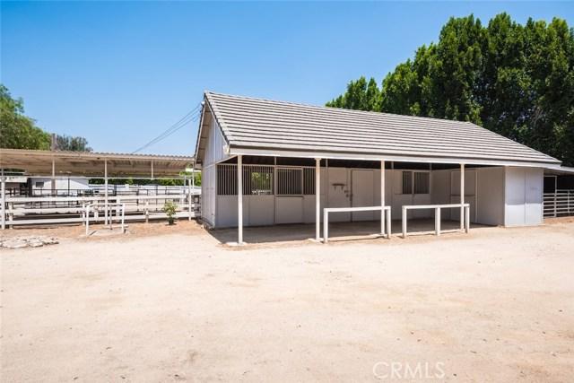 10812 Orange Park Blvd. Orange, CA 92869 - MLS #: PW17065105
