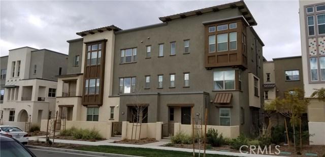 125 Mongoose, Irvine, CA 92618 Photo 1