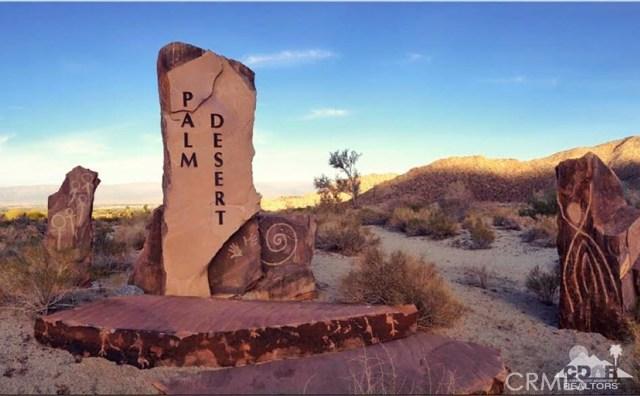 48870 View Drive, Palm Desert CA: http://media.crmls.org/medias/877a9b5b-ac03-4d02-9139-a14d927c7a46.jpg